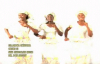 Chioma Jesus - Mracle God vol 2 by Sis Amaka Okwuoha part (2).compressed.mp4