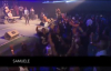 Rofhiwa Manyaga (Live CWC) - Samuele Adula Tempeleng.mp4