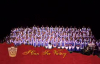 I Can See Victory - Mississippi Mass Choir, Declaration Of Dependence.flv