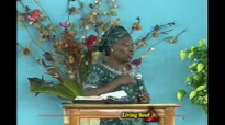 Women With A Mission by Rev Gbile Akanni  2