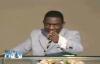 Dominion Through Prayer Warfare by Pastor Samuel O Osaghae  9