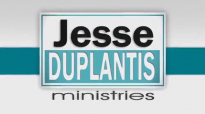 Word of the Week with Jesse, Week 46.mp4