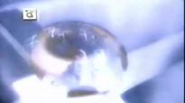 Creflo Dollar - Having Faith For Mysteries (1-27,28,29-99)