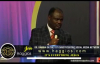 Dr. Abel Damina_ Understanding The Book of Ephesians - Part 2.mp4