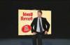 David Ferrell  Comedian Video