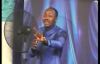 Scarcity is not an accident by Apostle Johnson Suleman 3