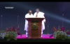 Cross Over 2015# by Dr Mensa Otabil.mp4
