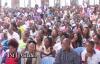 Bishop JJ Gitahi - My Case Is URGENT! (Pt 2_4).mp4