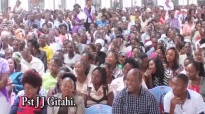Bishop JJ Gitahi - My Case Is URGENT! (Pt 2_4).mp4