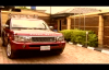 Ur Star Must Shine by Ifeanyichukwu Onyeachonam-aka Jumpam Pass-Nigeria Christian Music Video 2