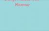 Dereje Mulatu New 2014 Mezmur-እግዚአብሔር ሆይ ተመስገን.mp4