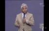 Rev Sam P Chelladurai Message About Sinner.flv