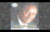 Pastor Chris Okotie- Understanding Apokalupsis 2_3.mp4