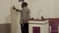 There Is Power In The Resurrection Pt. 1 (Dr. W.F. Washington).mp4