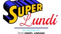 Super Lundi #31_ Le Feu du Saint-Esprit.mp4