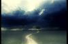 Gospel Music _ TOPE ALABI PRAISE AND WORSHIP.flv