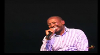 Route To Greatness (Fearless Awards 2013) - Pastor Muriithi Wanjau.mp4