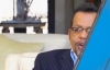 Kenneth Mosley's We Got Next_ Bishop Carlton Pearson - Coming Soon.mp4