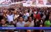 Gidees 2013 Pr Paulo Marcelo veja este video!