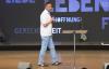 Peter Wenz (3) Das Gute und Du - 07-06-2015.flv