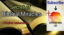 Secret of Biblical Miracles __ Prophet Emmanuel Makandiwa _ Mighty Teaching 2018.mp4
