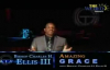 Bishop Charles Ellis III, Growing In Grace 2