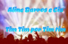 ALINE BARROS CD TIM TIM POR TIM TIM COMPLETO