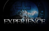 Mt. Zion Experience Mt. Zion Church Nashville, TN Bishop Joseph walker 111