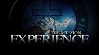 Mt. Zion Experience Mt. Zion Church Nashville, TN Bishop Joseph walker 111