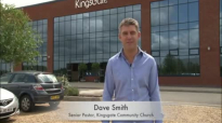 just10 from Kingsgate Week 7 - Catch Your Breath (J.John).mp4