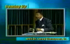 Dr. Leroy Thompson  Real Bible Faith Makes A Demand On The Power of God