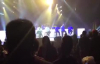 Kim Burrell I Call You Holy at #FOP Festival of Praise in NJ.flv