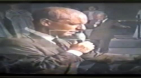 Pastor Claudio Freidzon palabra de liberación.mp4