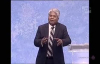 Rev Sam P Chelladurai Message To People How Can You Believe Your A Good Person.flv