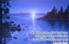 MYLES MUNROE - DISCOVERING YOUR PERSONAL DESTINY 5 OF 5
