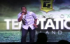 Living on Temptation Island Men'sConf. Highlights- Oasis Family Life Church.mp4