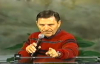 Dr. Leroy Thompson  How To Preach A Fresh Word From God 1999