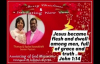 Preaching Pastor Rachel - Anointing of God Ministries_ Christmas Church Service 25th of December 20.mp4