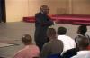 How The Ruler Became The Ruled  by Dr Tunde Bakare pt 2_WMV V9