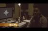 Nuevo Proyecto De Redimi2 - (Redimi2Oficial).mp4