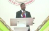 LIBERATION FROM CURSE BY BISHOP MIKE BAMIDELE 2.mp4