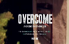 Hillsong TV  An Overcoming Spirit, Pt1 with Brian Houston