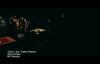 Alex Campos feat. Thalles Roberto - Deus - El Concierto Derroche de Amor (HD).mp4