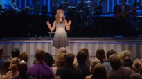 Pull the Plug on Information Overload - Victoria Osteen.mp4