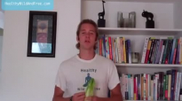 3 Reasons To Eat Romaine Lettuce More! Health Benefits Of Romaine Lettuce
