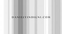 Daniel Vindigni - Vous ne croyez pas en Dieu Laissez-moi vous convaincre.mp4