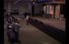 Great Faith Ministries Prayer Clinic.mp4