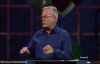 Bill Hybels — Wiser with Our Future.flv