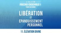 Prions Ensemble - Élévation divine - Pasteur Yvan CASTANOU.mp4