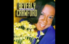 Nothing shall Separate Me - Beverly Crawford - Now That I'm Here CD.flv